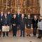 El Traslado al Sepulcro inicia los actos de su 25 aniversario
