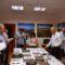 Bodegas Alceño elige la etiqueta de su vino especial 150 aniversario