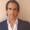 """El prestigioso escritor Javier Iriondo ofrece una charla en Yecla sobre """"Superación personal y fortaleza mental"""""""