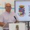 La Junta Local de Gobierno adjudica varios contratos de suministro que supondrán una inversión de 158.000 euros