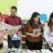 Aprobada la concesión de 195 subvenciones para alumnos de segundo ciclo de Educación Infantil