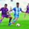 El FC Jumilla sigue vivo tras remontar en Lorca (1-2)