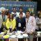 Alumnos del Cifea participan en un concurso internacional en París sobre los jóvenes y el vino