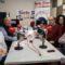 """Este viernes vuelve a Siete Días Radio y Telejumilla el espacio """"Made in Jumilla"""""""