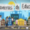 El Infanta Elena será este sábado protagonista del programa 'Maneras de educar' de La 1