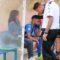 El FC Jumilla no hace los deberes y debe disputar la promoción de permanencia