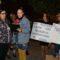ALI volvió a manifestarse ante la reciente denuncia de abusos a una joven en Jumilla
