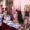 La Asociación de Artesanos dio vida al casco antiguo con su Mercado navideño