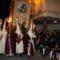 La procesión del Prendido, 'sola' en la segunda parte de Semana Santa