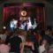 BSI celebra un multitudinario MEV a ritmo de los años 80