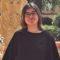 Marina Jiménez Abellán formará parte de la Joven Orquesta de León