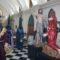 El Museo de Semana Santa abrirá los días 20, 21, 27 y 28 de marzo y 1, 2, 3 y 4 de abril