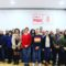 El PSOE de Jumilla, preparado para las elecciones municipales