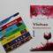 Turismo edita nuevos folletos sobre visitas guiadas y de enoturismo en el municipio