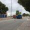 Comienzan las obras de la avenida de la Libertad donde se van a invertir más de 260.000 euros