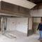 La residencia de Jumilla contará con 140 plazas más 40 de Centro de Día