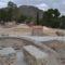 Santa Ana la Vieja afronta la recta final de las obras de remodelación integral