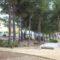 El jardín del Arsenal será el primer parque infantil natural de la Región de Murcia
