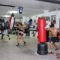El sábado el boxeo celebra su día grande en Jumilla con su velada
