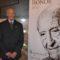 Fallece Francisco Canicio, el presidente de Honor de la Junta Local de la Asociación Española Contra el Cáncer