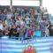 El FC Jumilla gana a la Balona para seguir soñando (1-0)