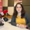 Pilar Martínez: «La actividad cultural en Jumilla, tal y como la conocíamos tardará en llegar»