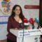 Aprobadas 167 ayudas para transporte a universidades y otros centros de fuera de Jumilla