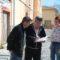 Se planifican obras de asfaltado en la Alquería y la Fuente del Pino