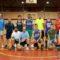 Este domingo arranca la nueva aventura del Club Baloncesto Jumilla