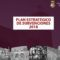 La Junta Local aprueba el Plan de Subvenciones por 725.000 euros