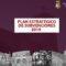 El Ayuntamiento aprueba Plan Estratégico de Subvenciones 2019 por 779.000 euros