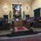 Los donantes de sangre y médula tendrán un monumento en Jumilla