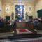 El Ayuntamiento de Jumilla liquidará su deuda de más de 3 millones de euros