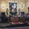 El Ayuntamiento va a renovar el firme del mercado central por 140.000 euros