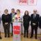 """Juana Guardiola: """"Estamos sometidos a criterios caprichosos y arbitrarios en el reparto del presupuesto regional"""""""