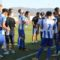 El FC Jumilla recibe al Almería 'B' en Ceutí