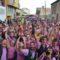 Moción al Congreso para declarar la Fiesta de la Vendimia de Interés Nacional