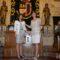 Juana Guardiola perfila el nuevo equipo de Gobierno en su 'cuaderno rojo'