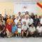 La familia del tiro olímpico recordará a Matías Fernández
