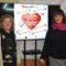 Igualdad lanza una campaña para desmontar mitos sobre amor por el Día de San Valentín