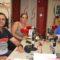 A más de 200.000 euros asciende el coste de la Feria para el Ayuntamiento