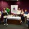 Siete bodegas de las DOP Jumilla y Yecla recogen sus medallas de Vinespaña 2019