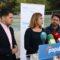 Aitor Jiménez desvela el proyecto de Deportes del PP para las elecciones