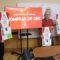 Un total de 150 comercios van a tomar parte en la campaña 'Compras de cine'