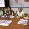 1.500 mujeres han sido citadas para la campaña de mamografías