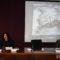 """Los """"Barcos de Papel"""" de María Pilar Pérez navegan próximos a una tercera edición"""