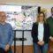 El Ayuntamiento reformará las áreas recreativas de Santa Ana la Vieja y la Fuente de la Jarra