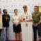 La Maroc Challenge elige a Jumilla por sexta vez como salida oficial