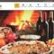Turismo presenta sus nuevas webs con una clara apuesta por la promoción en inglés