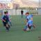 Benjamín e Infantil de la EMFB de Nacional, vuelven a la competición